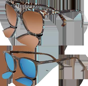 124f771e3fcac9 Serengeti zonnebrillen kopen in Ridderkerk