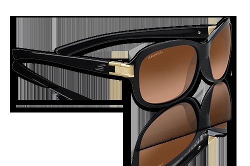 0eef0ebdaa3de8 Serengeti levert de beste zonnebrillen van de wereld